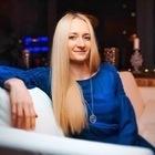 Жукова Екатерина