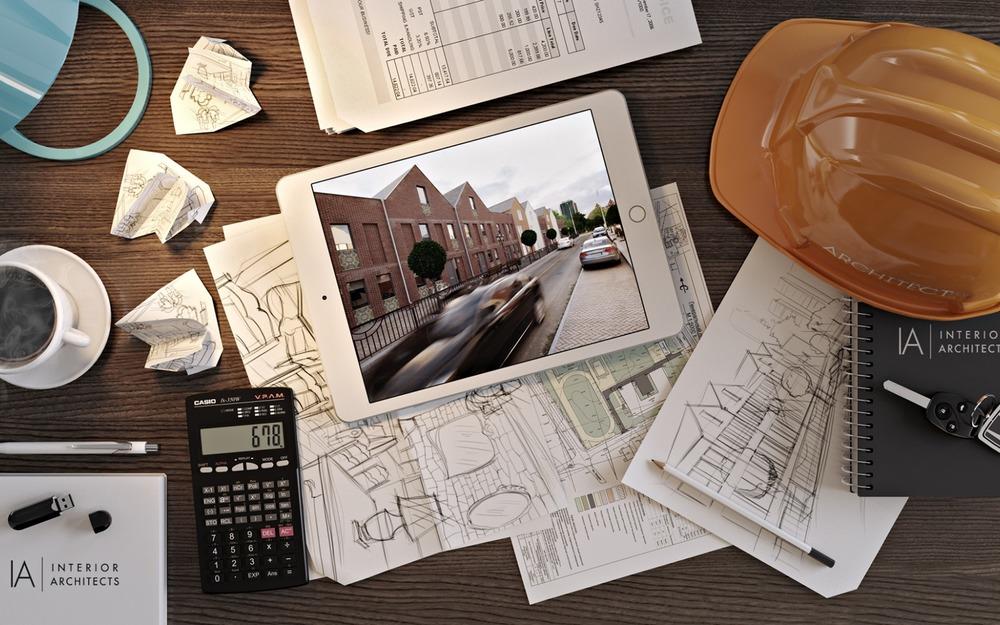 arhitektor-inzhener-chertezh.jpg