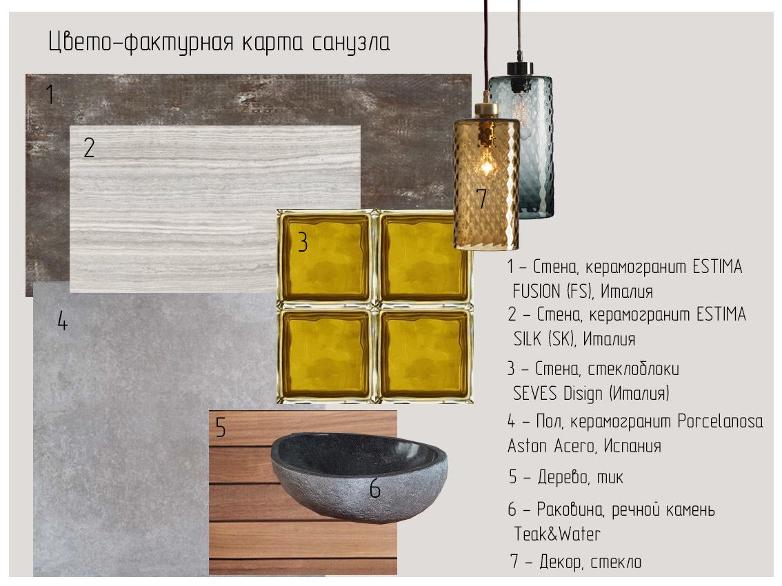 Елена Новоселова_05_1.jpg