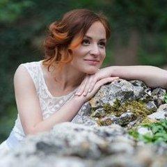 Татьяна Лозовицкая