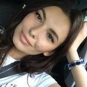 Виктория Журавская