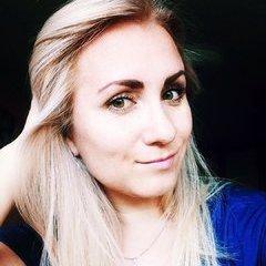 Юнна Чередниченко